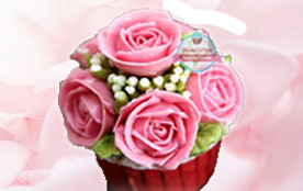 Featured-FloralButtercreamC