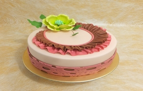 Featured-Fondant