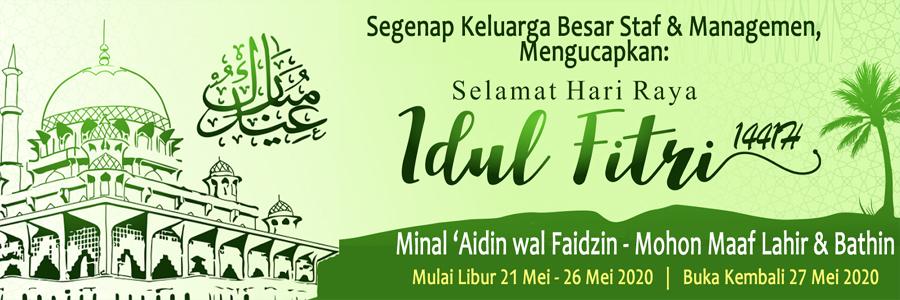 Banner-Idul2020