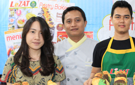 RotiPemula02_01