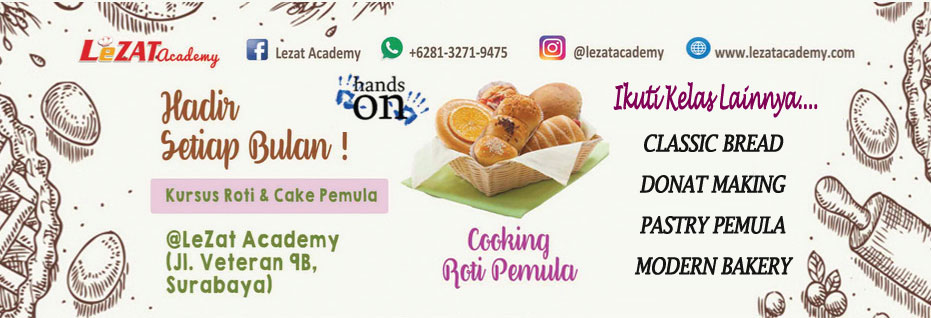Banner_Roti