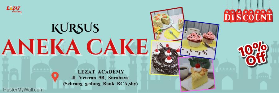 Banner_cake